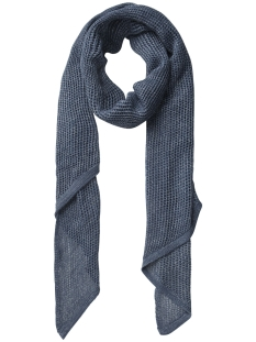 pcilu lurex long scarf 17087448 pieces sjaal bering sea