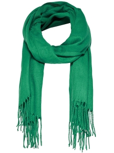 Only Sjaal onlANNALI WEAVED SCARF ACC 15150248 Leprechaun