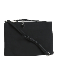 Pieces Tas PCIVARA CROSSBODY 17086870 Black