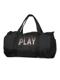 Only Play Tas onpDONNA PROMO BAG  15145840 Black/W. Rose go
