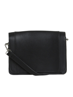 Pieces Tas PCIBEN CROSSBODY 17086850 Black