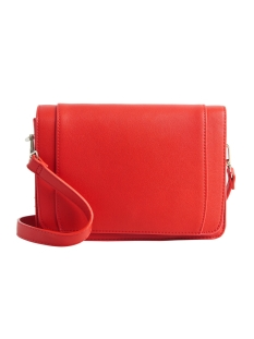 Pieces Tas PCIBEN CROSSBODY 17086850 Flame Scarlet