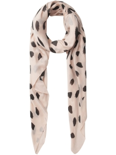 Pieces Sjaal PCILUISA LONG SCARF 17086709 Evening Sand