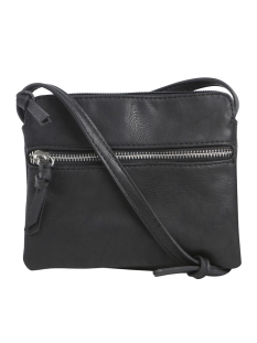 Pieces Tas PCMONOLULU CROSS BODY NOOS 17086884 Black