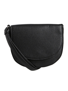 Pieces Tas PCGWYNITH SMALL CROSS BODY 17088881 Black