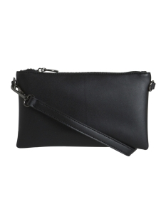 Pieces Tas PCISOLDE CROSS BODY 17086738 Black