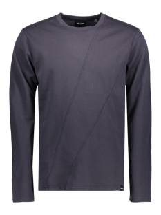 Only & Sons Sweater onsKNOX SWEAT 22008992 Forged Iron