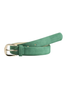 Pieces Riem PCMY JEANS BELT BOX 17090559 Laurel Wreath