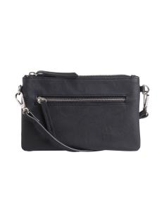 Pieces Tas PCMONLEON CROSS BODY 17078505 Black