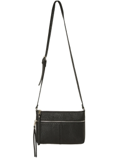 Vero Moda Tas VMKARNI CROSS OVER BAG 10208062 Black