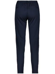 1005582xx71 tom tailor broek 10360