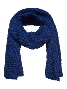 Only Sjaal onlTHONA KNIT SCARF ACC 15160451 Surf The Web