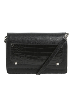 Pieces Tas PCKIMBERLEY CROSS BODY 17092496 Black