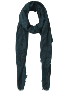 pckentucky long scarf 17092819 pieces sjaal ponderosa pine
