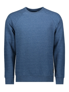 Only & Sons Sweater onsTORSTEN CREW NECK SWEAT 22011472 Poseidon