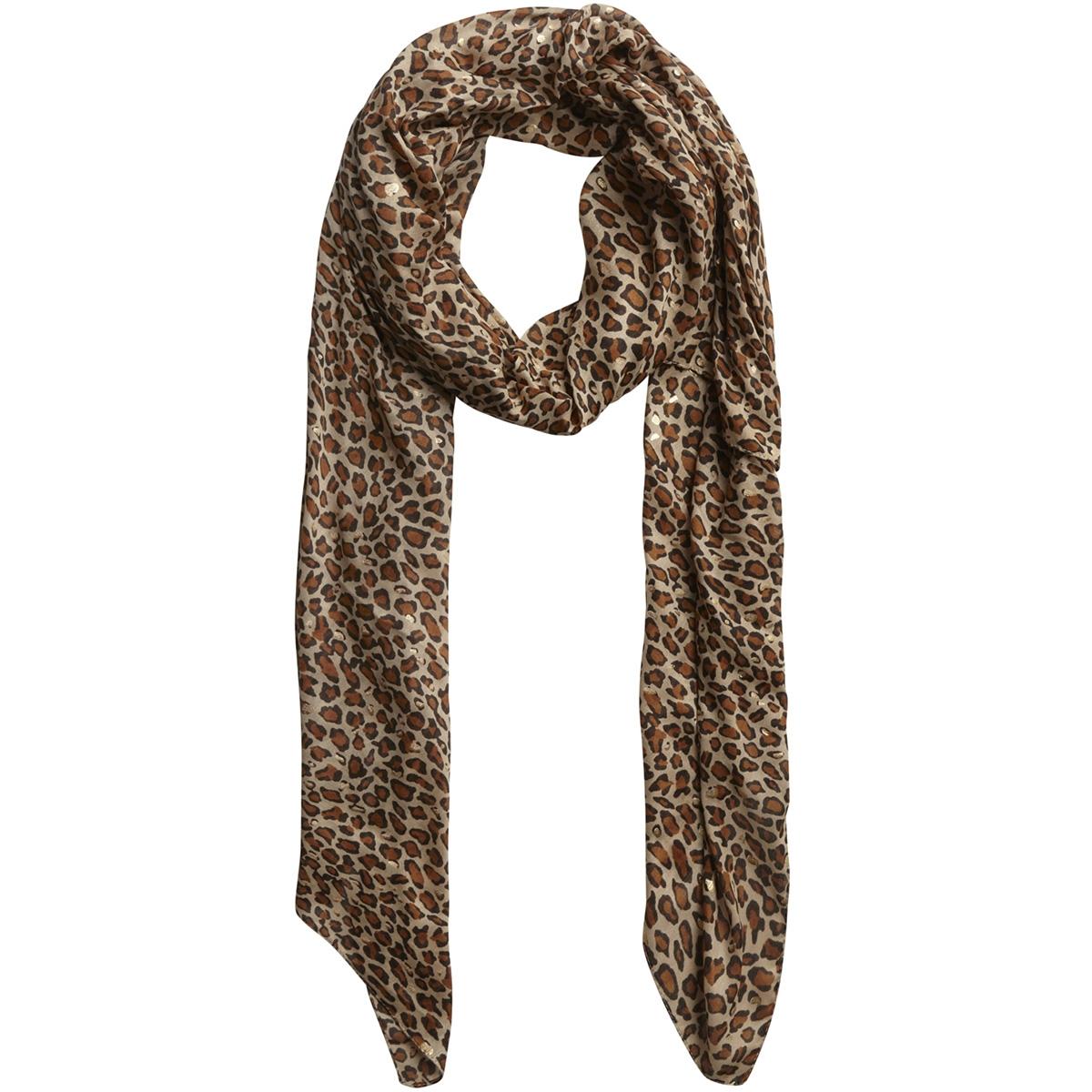 pcsoha long scarf 17095545 pieces sjaal argan oil