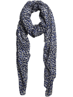 Pieces Sjaal PCSOHA LONG SCARF 17095545 Surf the Web