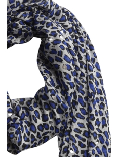 pcsoha long scarf 17095545 pieces sjaal surf the web