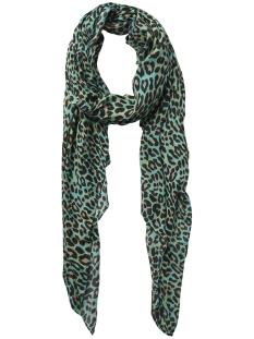 pclarina long scarf pb 17095099 pieces sjaal black
