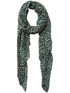 Pieces Sjaal PCLARINA LONG SCARF PB 17095099 Black