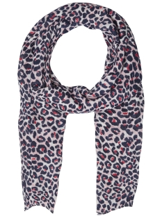 Pieces Sjaal PCLARINA LONG SCARF PB 17095099 Candy Pink