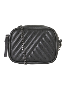 Pieces Tas PCBABO CROSS BODY 17094694 Black