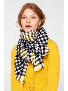 029ea1q012 esprit sjaal e001