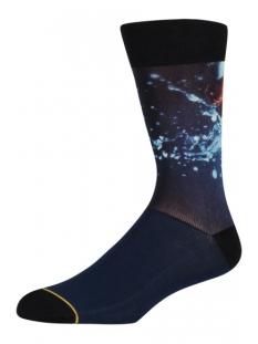 Sock my feet Accessoire CORK SS19M005 MULTI