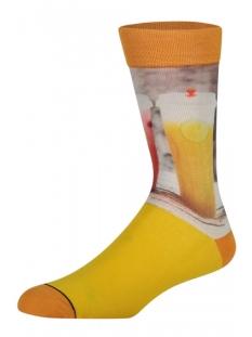 Sock my feet Accessoire FRUITDRINK SS19M006 MULTI
