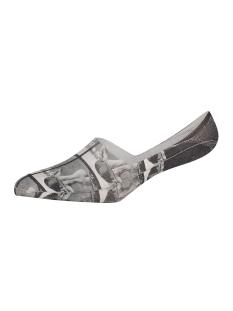 Sock my feet Accessoire LORELY SS19M001 MULTI