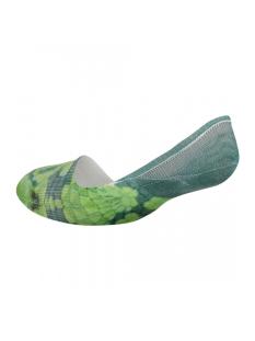 snake ss19w009 sock my feet accessoire multi