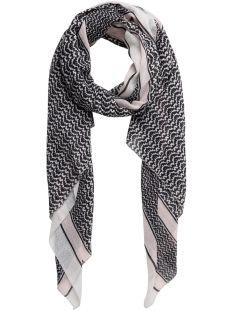 Pieces Sjaal PCERVA LONG SCARF 17097086 Lotus