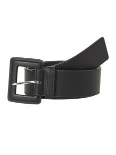 pcbianka waist belt 17094555 pieces riem black