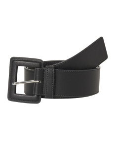 Pieces Riem PCBIANKA WAIST BELT 17094555 Black