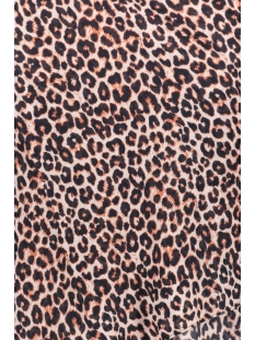 pccari long scarf 17096504 pieces sjaal lotus