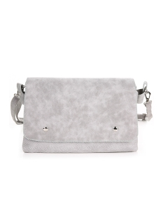 Touch Tas BG191 BAG VAJEN LIGHT GREY