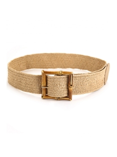 Touch Riem 11380 BELT FREDERIQUE BEIGE