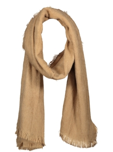 Touch Sjaal 815214-3101 ABIAGEAL TAUPE