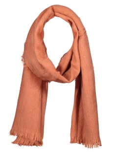 Touch Sjaal 815214-8001 SCARF ABIAGEAL ROZE