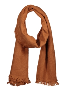 Touch Sjaal 815214-3001 SCARF ABIAGEAL ROEST