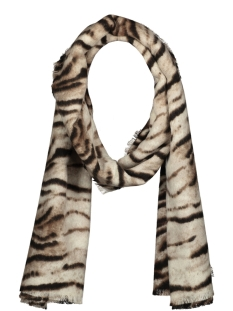 Touch Sjaal SCARF LIONEL 815228 2002 BROWN