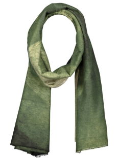 Touch Sjaal SH68328 SCARF AUDREY GREEN