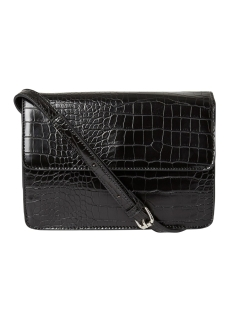 Pieces Tas PCJULIE CROSS BODY NOOS 17098676 Black