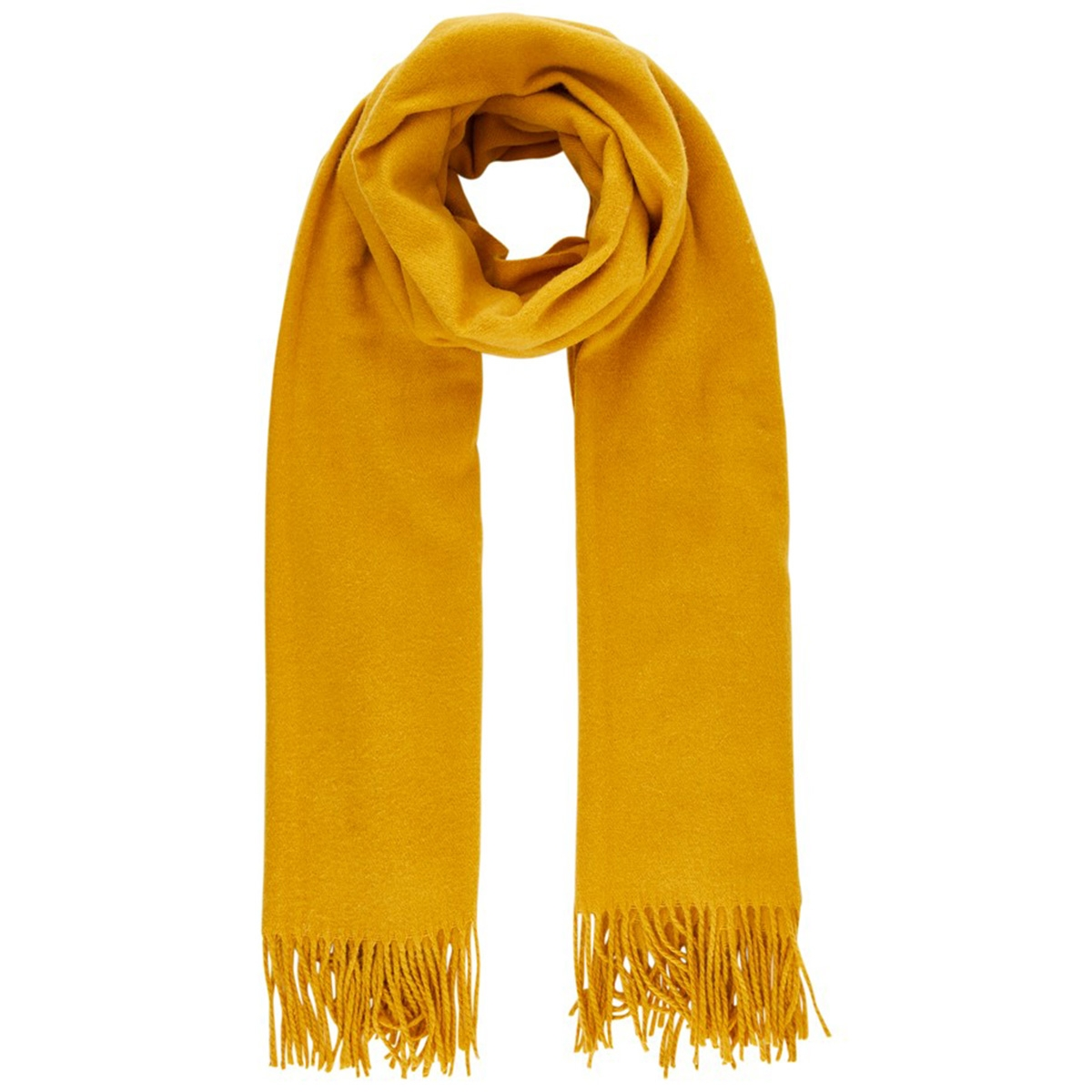 pcjira wool scarf noos 17083758 pieces sjaal arrowood