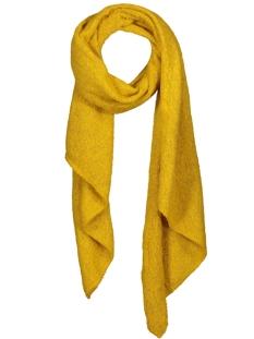 pcpyron long scarf noos 17076047 pieces sjaal arrowwood