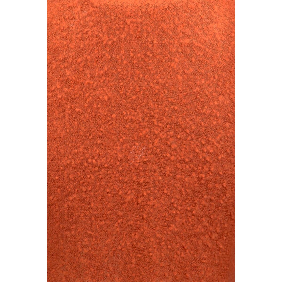 pcpyron long scarf noos 17076047 pieces sjaal picante