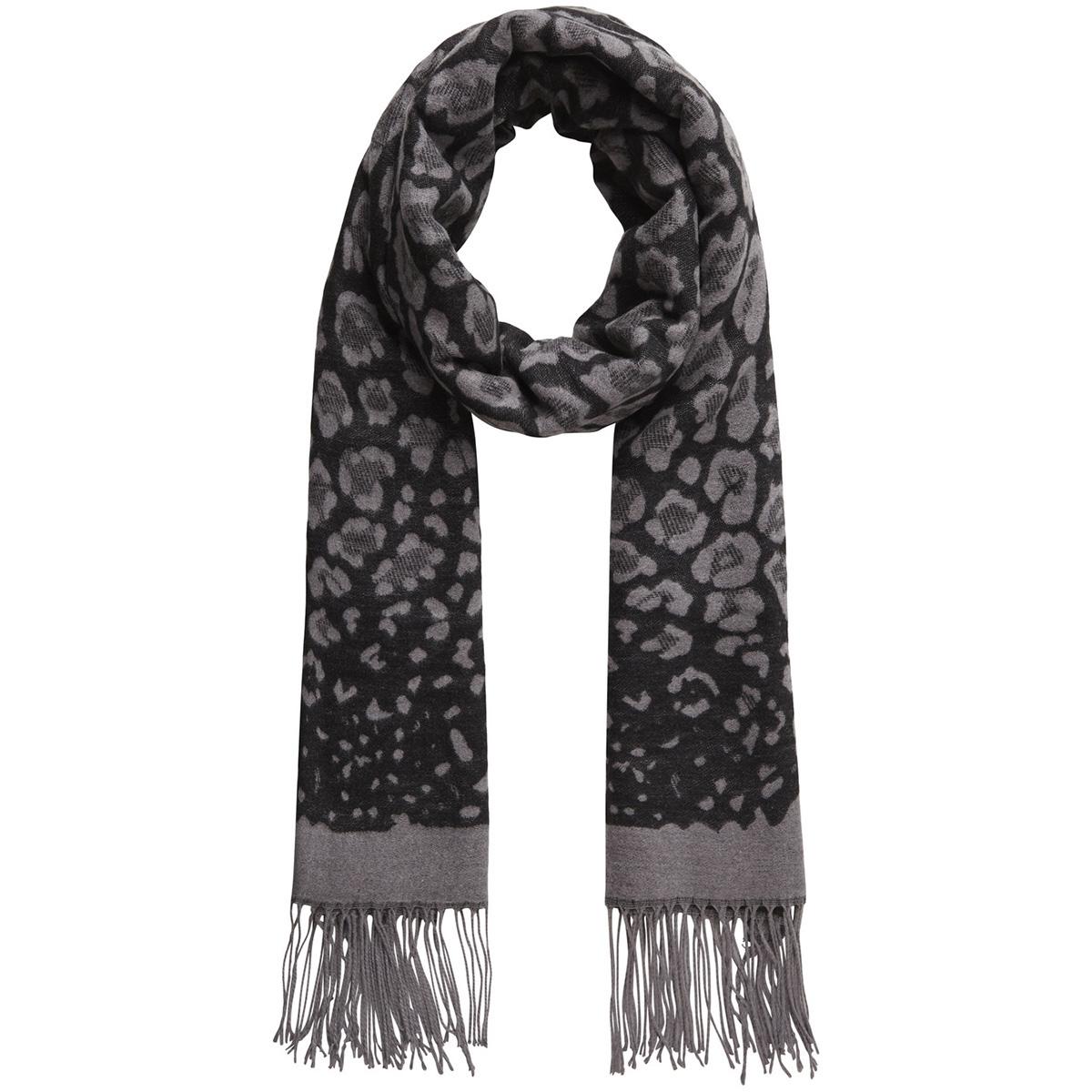pchabeo long scarf 17098297 pieces sjaal castlerock