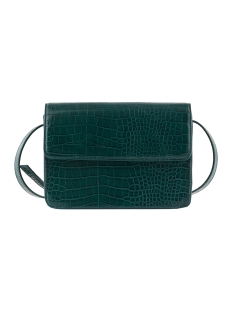 Pieces Tas PCJULIE CROSS BODY NOOS 17098676 Forest Night