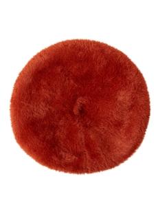 pchuffy beret pb 17098445 pieces accessoire picante