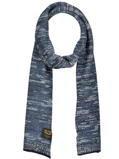 scarf pac196301 pme legend sjaal 5281
